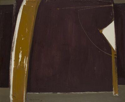 ANTONIO SANZ DE LA FUENTE, 'Untitled', 1995