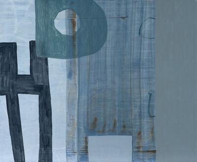 Joan Doerr, 'Surface Matters', 2019