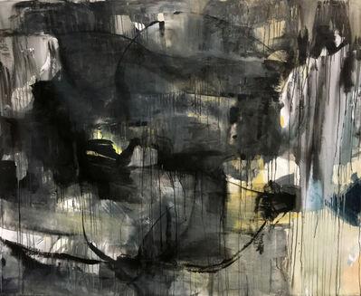 Vicky Barranguet, 'Love Series #7', 2016