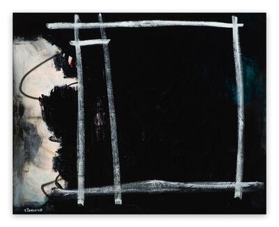 Tommaso Fattovich, 'Dive', 2018