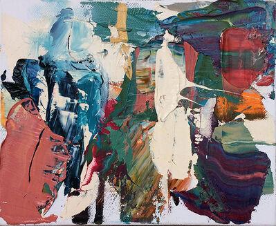 John DiPaolo, 'Drifter 50', 2016