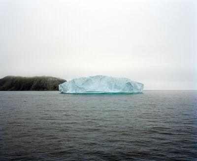 Jocelyn Lee, 'Newfoundland', 2008