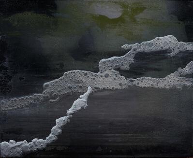 Darío Urzay, 'Untitled', 2018