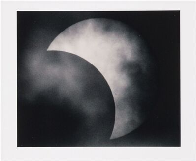 Thomas Ruff, 'Eclipse', 2004