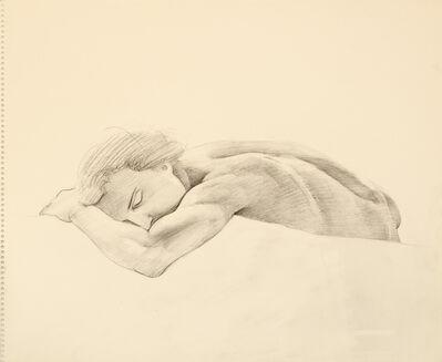 Patrick Angus, 'Untitled', 1980s