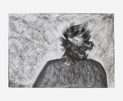 Lwando Dlamini, 'Drawing I ', 2019-2020