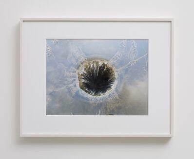 Gabriel Orozco, 'Drain', 2015