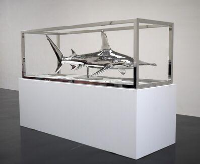 Christopher Schulz (b.1974), 'Beast of Burden', 2019