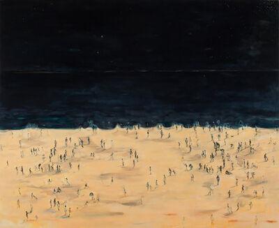 Maria Klabin, 'The islands', 2019/2020
