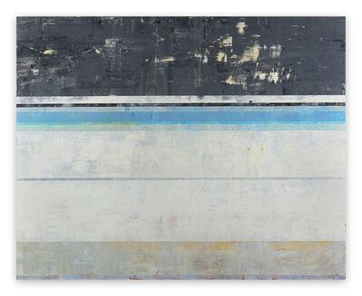 Clay Johnson, 'A Fine Balance', 2018