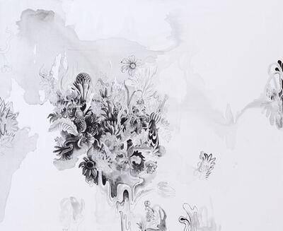 Pedro Varela, 'Sem Título (Untitled)', 2016
