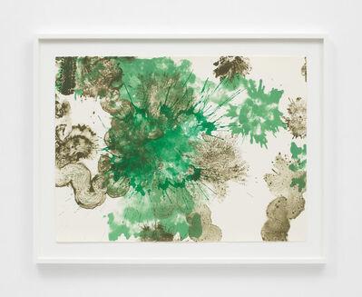 Ruth Asawa, 'Spring (TAM.1474)', 1965