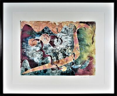 "Tracey Adams, '""Untitled IV"" ', 1995"