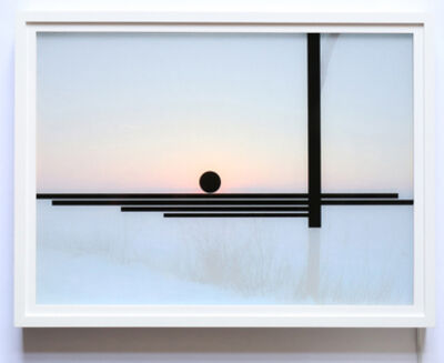 Popel Coumou, 'Untitled, PC10L', 2014