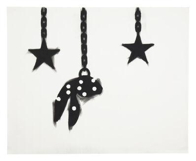 Nayland Blake, 'Untitled (Stars)', 2000