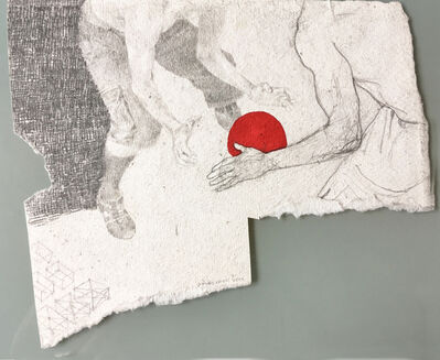 Viktors Svikis, 'untitled ', 2011
