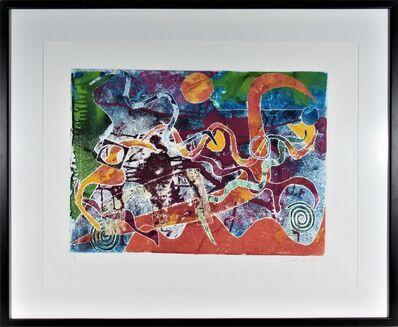 Tracey Adams, 'Untitled V', 1995