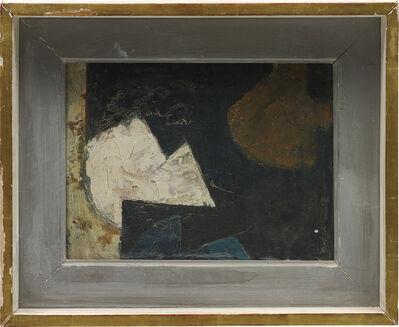 Adrian Heath, 'Untitled', 1955