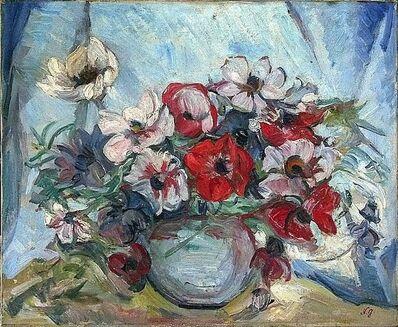 Natalia Goncharova, 'Untitled', 1930-1940