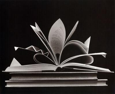 Kenneth Josephson, 'Chicago (88-4-246)', 1988