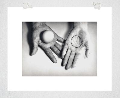 "Martí Cormand, 'Formalizing their concept: Liliana Porter's ""Geometric Shapes""', 2012"