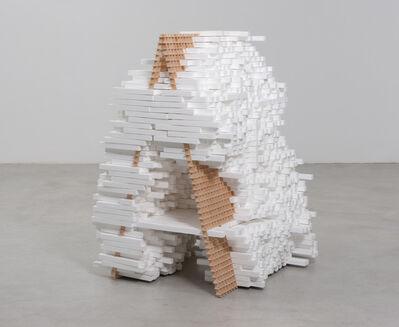 Tobias Putrih, 'A', 2010
