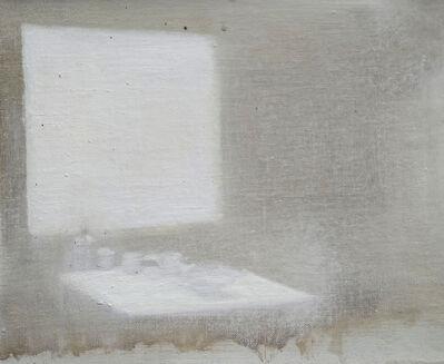 Rosa Artero, 'Interior nº 12', 2017
