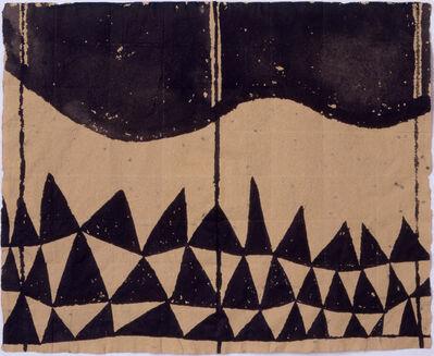 Hanns Schimansky, 'Untitled', 2009