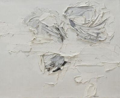 François Aubrun, 'Untitled #272', 1970