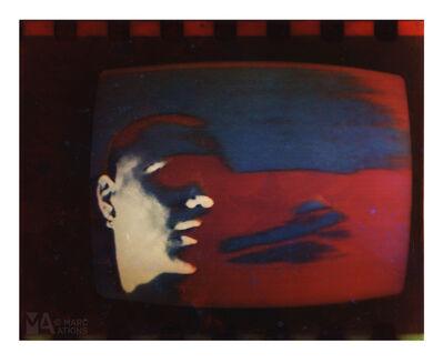 Marc Atkins, 'Video Stil1 274420', 1998