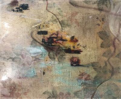 Dolly Thompsett - 21 Artworks, Bio & Shows on Artsy