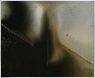 Christopher Colville, 'Fluid Variant 3', 2015