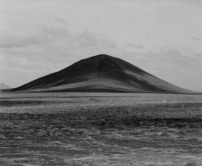 Awoiska van der Molen, '#245-18', 2010