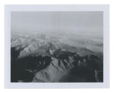 Sean McFarland, 'Snow', 2013