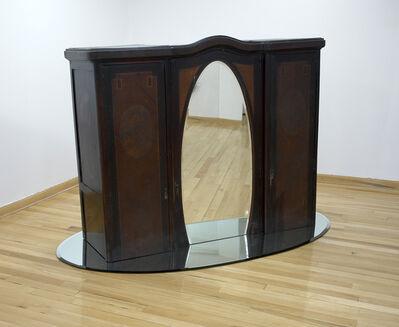 Jorge Macchi, 'Extinction', 2010