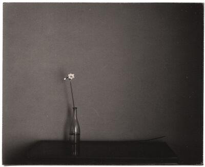 Yamamoto Masao, 'A Box of Ku #155', 1995