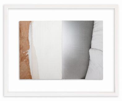 Ian McKeever, 'Eagduru 21', 2013