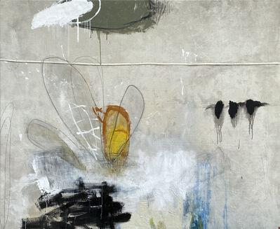 Angela Gebhardt, 'Ambience 2', 2021