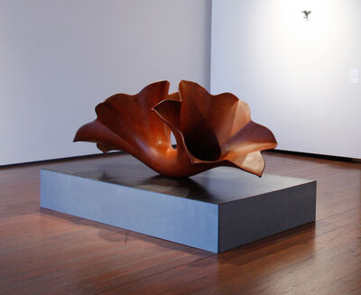 Mark Calderon, 'BLAST (DOUBLE BLOOM)', 2009