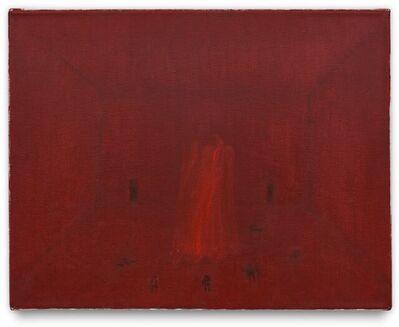 Guillermo Kuitca, 'Untitled', 2020
