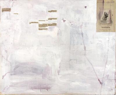 Richard Prince, 'Review', 2010