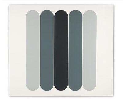 Bernd Damke, 'Untitled', 1969