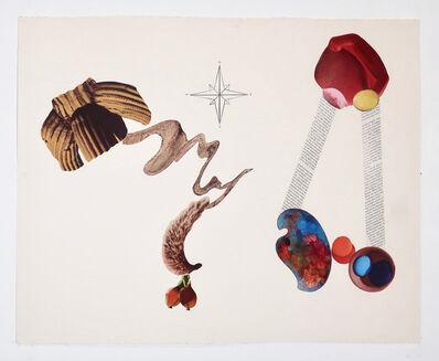Timothy van Laar, 'Arid Lands I', 2018