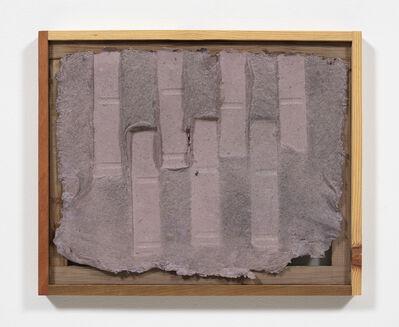 Aryana Minai, 'Echo III', 2020