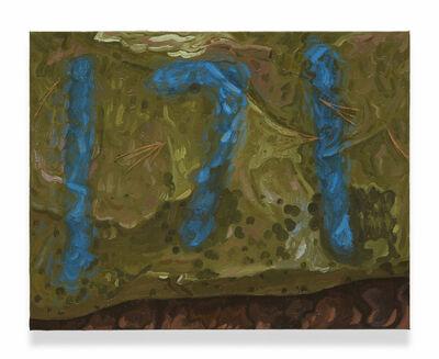 Josephine Halvorson, '171', 2017