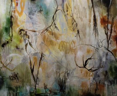 Deedra Ludwig, 'Lost River', 2019