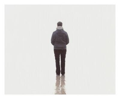 Stefan Nandancee, 'Meaningless'
