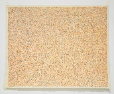 Howard Smith, 'Untitled', Undated