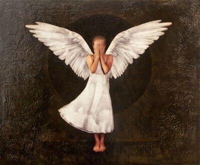 Maggie Hasbrouck, 'Angel '