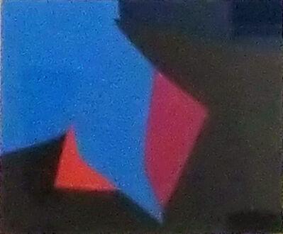 Equipo 57, 'Sin título', 1957